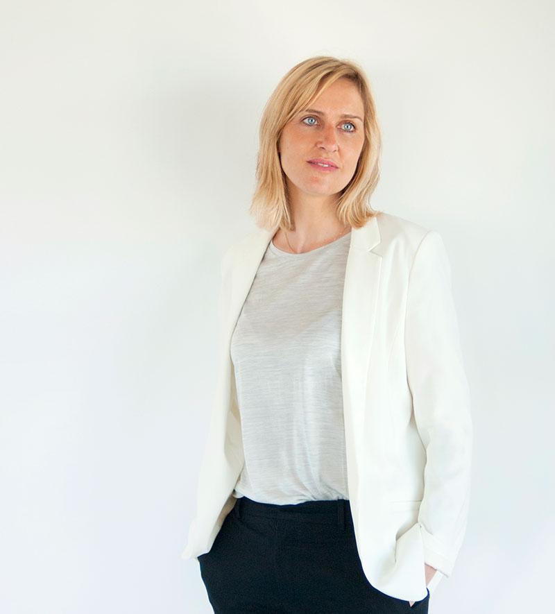 Anne-Laure Gandara - ALG Coaching 15