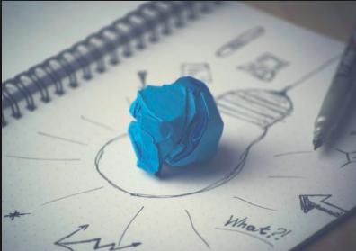 comment définir le positionnement de votre entreprise