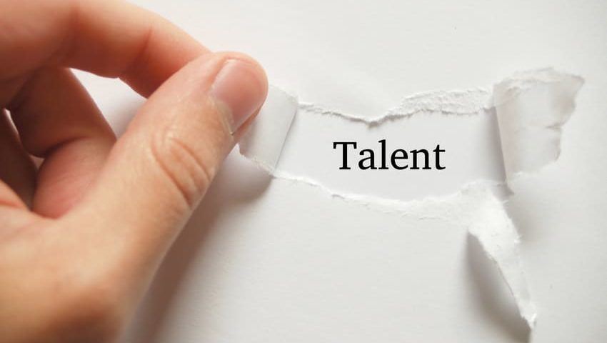 Talents ALG Coaching